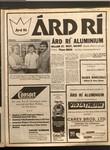 Galway Advertiser 1985/1985_10_03/GA_03101985_E1_005.pdf