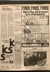 Galway Advertiser 1985/1985_10_03/GA_03101985_E1_009.pdf