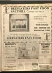 Galway Advertiser 1985/1985_10_10/GA_10101985_E1_007.pdf