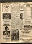 Galway Advertiser 1985/1985_10_10/GA_10101985_E1_005.pdf