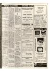 Galway Advertiser 1971/1971_12_23/GA_23121971_E1_009.pdf