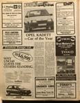 Galway Advertiser 1985/1985_10_10/GA_10101985_E1_012.pdf