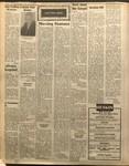 Galway Advertiser 1985/1985_10_10/GA_10101985_E1_020.pdf