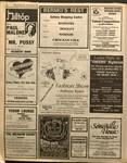 Galway Advertiser 1985/1985_10_10/GA_10101985_E1_018.pdf