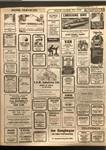 Galway Advertiser 1985/1985_10_10/GA_10101985_E1_029.pdf