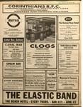 Galway Advertiser 1985/1985_10_10/GA_10101985_E1_019.pdf