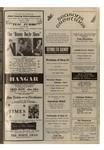 Galway Advertiser 1971/1971_12_23/GA_23121971_E1_007.pdf