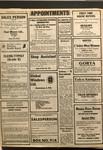 Galway Advertiser 1985/1985_10_10/GA_10101985_E1_004.pdf