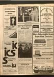 Galway Advertiser 1985/1985_10_10/GA_10101985_E1_011.pdf