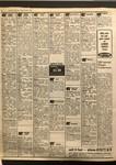 Galway Advertiser 1985/1985_10_10/GA_10101985_E1_026.pdf