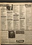 Galway Advertiser 1985/1985_10_10/GA_10101985_E1_014.pdf