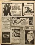 Galway Advertiser 1985/1985_10_10/GA_10101985_E1_016.pdf