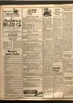 Galway Advertiser 1985/1985_10_10/GA_10101985_E1_027.pdf