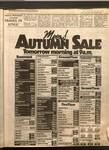 Galway Advertiser 1985/1985_10_10/GA_10101985_E1_003.pdf