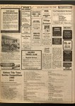 Galway Advertiser 1985/1985_10_10/GA_10101985_E1_028.pdf