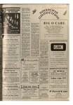 Galway Advertiser 1971/1971_12_23/GA_23121971_E1_005.pdf