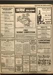 Galway Advertiser 1985/1985_10_10/GA_10101985_E1_010.pdf