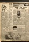Galway Advertiser 1985/1985_10_10/GA_10101985_E1_006.pdf