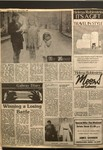 Galway Advertiser 1985/1985_10_10/GA_10101985_E1_002.pdf