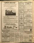 Galway Advertiser 1985/1985_10_10/GA_10101985_E1_013.pdf