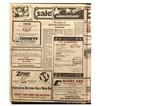 Galway Advertiser 1985/1985_10_24/GA_24101985_E1_018.pdf