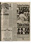 Galway Advertiser 1971/1971_12_23/GA_23121971_E1_003.pdf