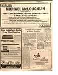 Galway Advertiser 1985/1985_10_24/GA_24101985_E1_011.pdf