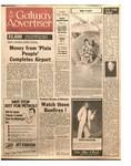 Galway Advertiser 1985/1985_10_24/GA_24101985_E1_001.pdf