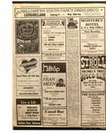 Galway Advertiser 1985/1985_10_24/GA_24101985_E1_020.pdf