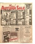 Galway Advertiser 1985/1985_10_24/GA_24101985_E1_003.pdf