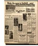 Galway Advertiser 1985/1985_10_24/GA_24101985_E1_012.pdf