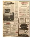 Galway Advertiser 1985/1985_10_24/GA_24101985_E1_016.pdf