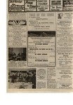 Galway Advertiser 1971/1971_12_23/GA_23121971_E1_004.pdf