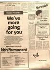Galway Advertiser 1985/1985_10_24/GA_24101985_E1_009.pdf