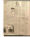 Galway Advertiser 1985/1985_10_24/GA_24101985_E1_010.pdf