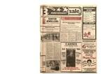 Galway Advertiser 1985/1985_10_24/GA_24101985_E1_019.pdf