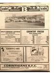 Galway Advertiser 1985/1985_10_24/GA_24101985_E1_017.pdf