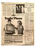 Galway Advertiser 1985/1985_10_24/GA_24101985_E1_013.pdf