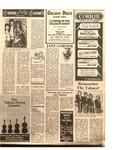 Galway Advertiser 1985/1985_10_24/GA_24101985_E1_015.pdf