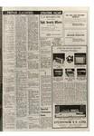 Galway Advertiser 1971/1971_12_16/GA_16121971_E1_011.pdf