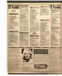 Galway Advertiser 1985/1985_10_24/GA_24101985_E1_014.pdf