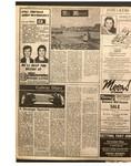 Galway Advertiser 1985/1985_10_24/GA_24101985_E1_002.pdf
