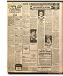 Galway Advertiser 1985/1985_10_24/GA_24101985_E1_008.pdf