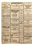 Galway Advertiser 1985/1985_10_24/GA_24101985_E1_004.pdf