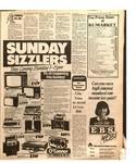 Galway Advertiser 1985/1985_10_24/GA_24101985_E1_005.pdf