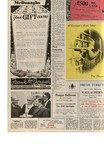 Galway Advertiser 1971/1971_12_16/GA_16121971_E1_012.pdf