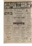 Galway Advertiser 1971/1971_12_16/GA_16121971_E1_006.pdf