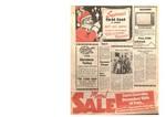 Galway Advertiser 1985/1985_12_19/GA_19121985_E1_003.pdf
