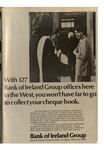 Galway Advertiser 1971/1971_12_16/GA_16121971_E1_005.pdf
