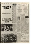 Galway Advertiser 1971/1971_12_16/GA_16121971_E1_009.pdf
